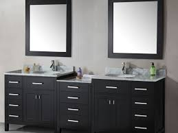 34 Inch Vanity Bathroom Vanities And Sinks For Small Bathroom Tags Small