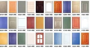 mdf kitchen cabinet doors mdf kitchen cabinet doors ireland healthrising co