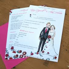 wedding invitations south africa do it yourself wedding invitations ideas
