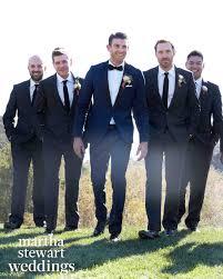 groom wedding a wedding planning checklist for the groom martha stewart weddings