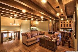 interior design mountain homes interior design ideas for mountain homes rift decorators