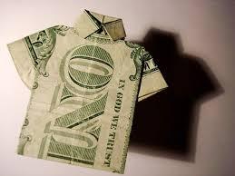 Mississippi travel exchange images Wallethub study mississippi has 39 worst state economy 39 alec says jpg