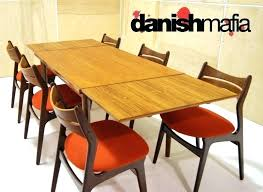 craigslist dining room sets craigslist dining room chairs orange dining room table large size
