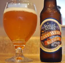 bud light beer advocate sam adams east west kolsch this is why i m drunk
