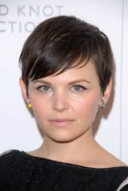 16 best short hair images on pinterest short hair hairstyles
