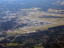 Madrid Airport Map Helsinki Airport Wikipedia