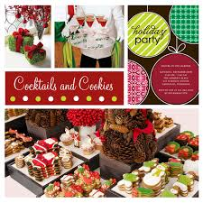 100 cocktail party decorations fish party favors