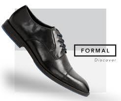 Jual Sandal Carvil Di Makassar jual sepatu pria carvil harga promo blibli