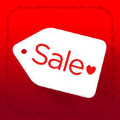 best app store black friday deals shopular coupons weekly deals for target walmart on the app store