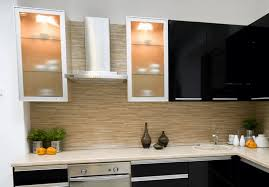 kitchen cabinets door replacement kelowna cabinet glass inserts kitchen glass cabinet doors replacement