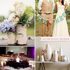 Used Wedding Decor Website