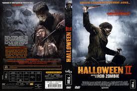 redlist films halloween 2 le cauchemar n u0027est pas fini