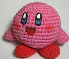 amigurumi patterns video all your crochet are belong to us video game amigurumi patterns