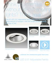 Commercial Lighting Company Led Lighting Products Commerical Residential Led Light Fixtures