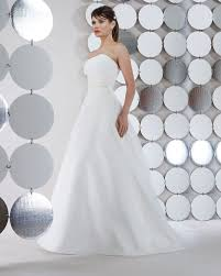 bridal wedding dresses wedding dresses martha stewart weddings