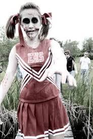 Halloween Zombie Costume Zombie Nurse Costume Zombie Costumes Zombie Nurse