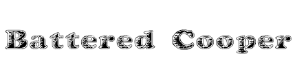 free version sketch block bold font download