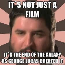 Nerd Meme Guy - unique fat guy meme fat nerd meme memes kayak wallpaper