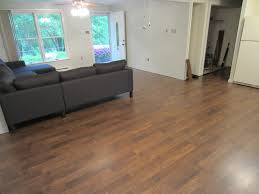 Traffic Master Laminate Flooring Laminate Etley Enlightens