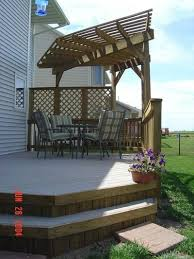 Pergola Top Ideas by 77 Best Pergolas Images On Pinterest Patio Ideas Pergola Ideas
