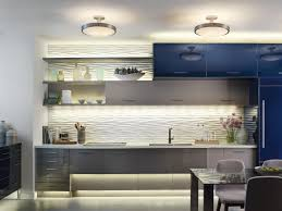 How To Cover Kitchen Cabinets With Vinyl Paper 12 Easy Ways To Update Kitchen Cabinets Hgtv