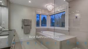 interior design 2017 best bathroom ideas youtube