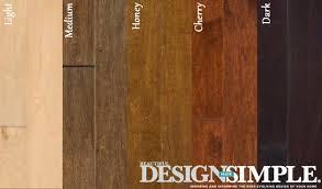 light wood floor colors home decor ryanmathates us
