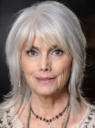 haircut for 60 year old with fine medium length hair medium hair cuts for women medium hairstyles for women over 50