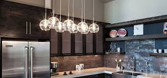 light fixtures for kitchen islands how to choose kitchen island light fixtures newly lights