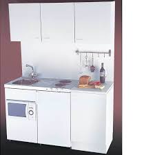 how to design a modern kitchen compact kitchen designs for very small spaces