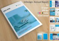 indesign newsletter templates free download high quality template