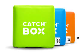 Disigen by The Importance Of Design In Product Development Catchbox
