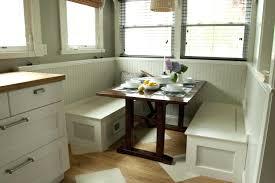 Kitchen Nook Furniture Set Kitchen Wonderful Black Kitchen Table Table And Chair Set Dining