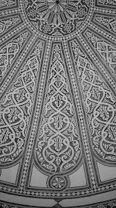137 best islamic architecture images on pinterest islamic