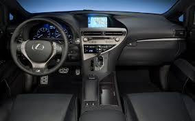lexus lfa steering wheel 1280x563px lexus lfa 95 25 kb 275047