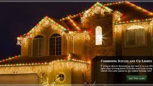 c7 vs c9 lights grand c7 c9 christmas lights difference between and c6 chritsmas decor