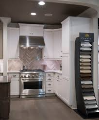 happy home designer copy furniture design studio the providence group interior design service