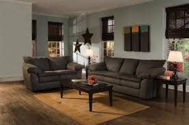 Living Rooms Furniture Casual Living Room Furniture Leandrocortese Info