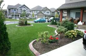 Garden And Patio Designs Front Garden Landscaping Large Size Of Garden Front Garden Design