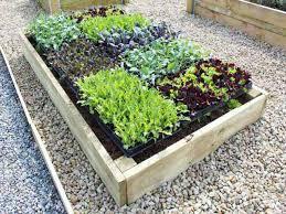 premier raised garden beds for vegetable gardening