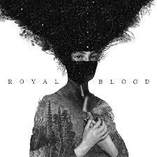 design art album best album cover art see the winners of the best art vinyl 2014