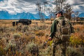 giveaway 5 11 tactical rush72 backpack u0026 more recoil offgrid