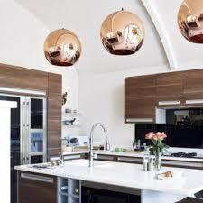 Chandeliers For Kitchen Islands Colored Glass Pendant Lights Modern Kitchen Island Lighting Mini