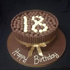 cake ideas for girl 18th birthday cakes for girl qsoft info