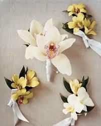 groomsmen boutonnieres flowers florida magazine