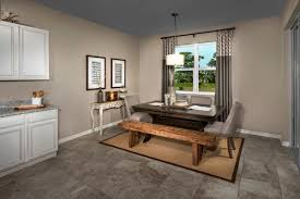home design center fort myers plan 2127 modeled u2013 new home floor plan in coves of estero bay by