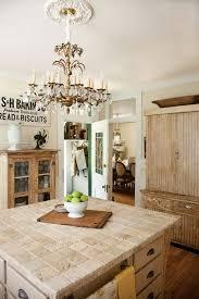 kitchen gorgeous cottage style kitchen cabinets cheap kitchen