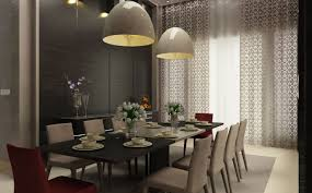 table captivating light oak dining table and 4 chairs incredible