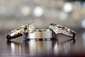 silver nice rings images 117 best wedding ring images promise rings wedding jpg