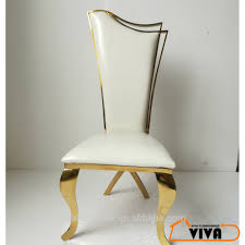 fancy dining room chairs fancy dining room chairs suppliers and